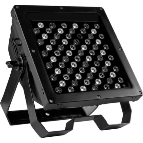SGM IDEA LED PANEL 100