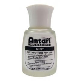 ANTARI P-1 ROSE