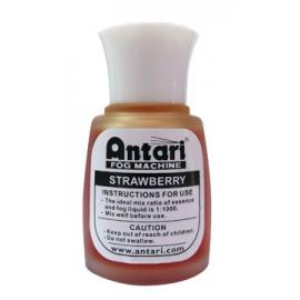 ANTARI P-7 STRAWBERRY