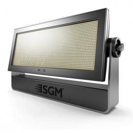 SGM X-5