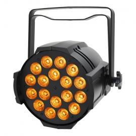 LED2 PAR-216