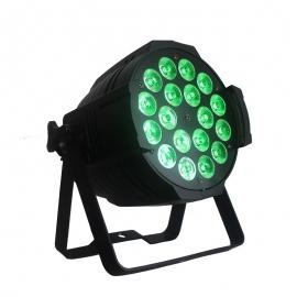 LED2 PAR-180