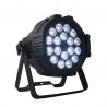 LED2 PAR-270 ZOOM
