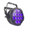 LED2 PAR-180 IP65 FLAT