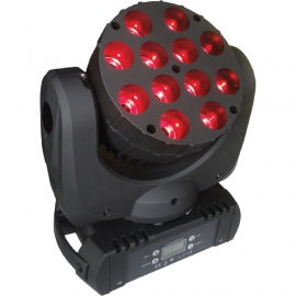LED2 MH-120 BEAM