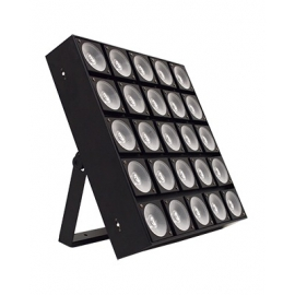 LED2 MATRIX 750 COB