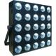 LED2 MATRIX 750 COB