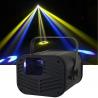 LED2 SNIPER 5R