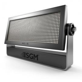 SGM XC-5