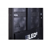 LED2 PRO W-3.9