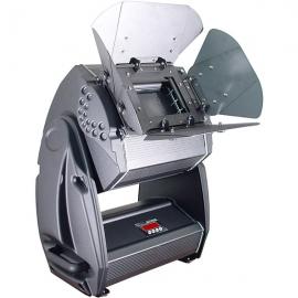 SGM IDEA WASH 250