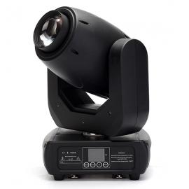 LED2 ACSON 150