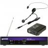 GEMINI VHF-1001HLE