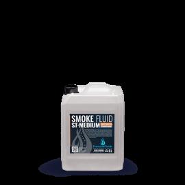 UE PREMIUM FLUID PRO ST-SMOKE MEDIUM 5L