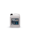 UE ST-SMOKE FLUID MEDIUM 5L