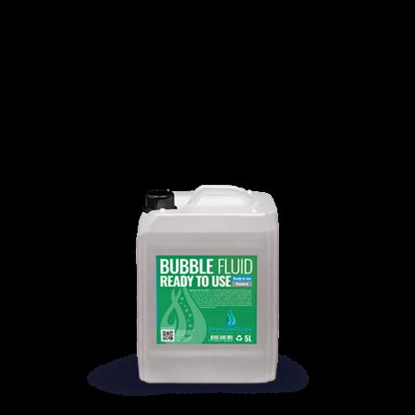 UE XT-BUBBLE FLUID RTU 5L