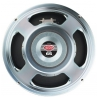 CELESTION SUPER 65 / 8 OHM