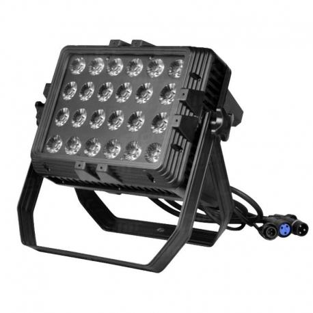 LED2 WASH-360