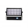 LED2 PRO P-360 W / 45°
