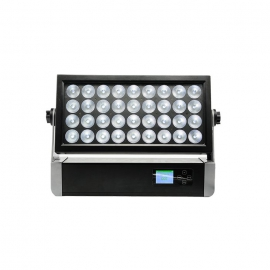 LED2 PRO P-360 W/RDM / 45°