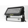 LED2 PRO P-660 W/RDM / 45°