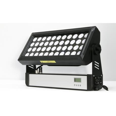 LED2 PRO P-440 W/RDM / 45°
