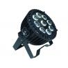 LED2 PAR-108 IP65 FLAT