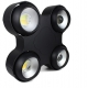 LED2 AUDIENCE BLINDER 400 IP65