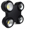 LED2 AUDIENCE BLINDER 400 IP65