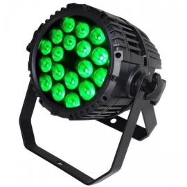 LED2 PAR-324 ZOOM IP65