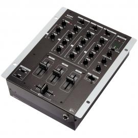 GEMINI PS3-USB E