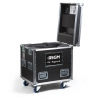 SGM SINGLE FLIGHT CASE G-SPOT