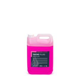 UE PREMIUM FLUID ECONOMY SMOKE MEDIUM 5L