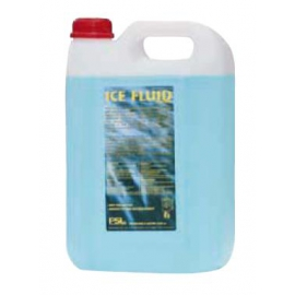 PSL ICE FLUID - 5