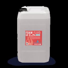 UE PREMIUM FLUID PRO FOAM LC 20L