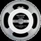 CELESTION CLASSIC F12-X200 / 8 OHM