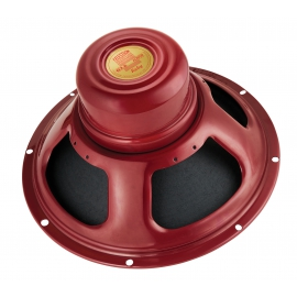 CELESTION RUBY / 8 OHM