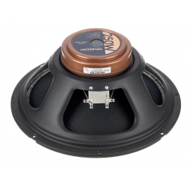CELESTION CLASSIC NEO 250 COPPERBACK / 8 OHM