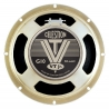 CELESTION CLASSIC VT-JUNIOR / 8 OHM