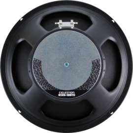 CELESTION K12H-200TC / 8 Ohm