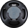 CELESTION K12H-100TC / 8 Ohm