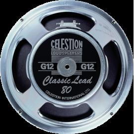 CELESTION CLASSIC CLASSIC LEAD / 8 OHM