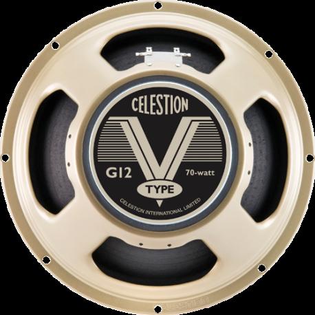 CELESTION CLASSIC V-TYPE / 8 OHM