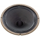 CELESTION CLASSIC G12H ANNIVERSARY / 8 OHM
