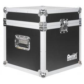ANTARI FX-4