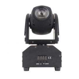 LED2 MH-12 CREE BEAM