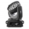 LED2 MH-360 WASH ZOOM