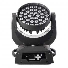 LED2 MH-360 WASH ZOOM
