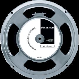 CELESTION CLASSIC G12K-100 / 8 OHM