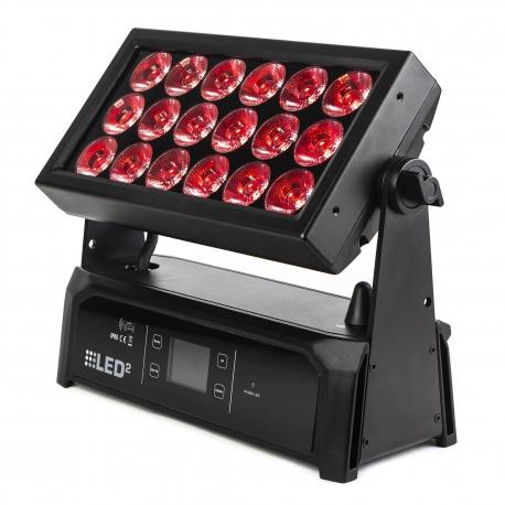 LED2 PRO P-270 / 10°